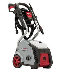 Briggs & Stratton - Sprint 2300 E